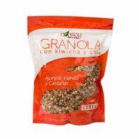 cereal-crosoy-granola-kiwicha-y-chia-bolsa-80gr