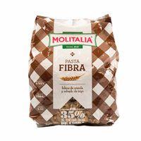 fideos-molitalia-integral-tornillo-bolsa-200gr