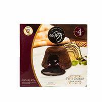 postres-congelados-mr--bey-volcan-de-chocolate-caja-400gr