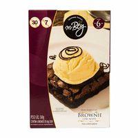 postres-congelados-mr--bey-brownie-con-nueces-caja-360gr