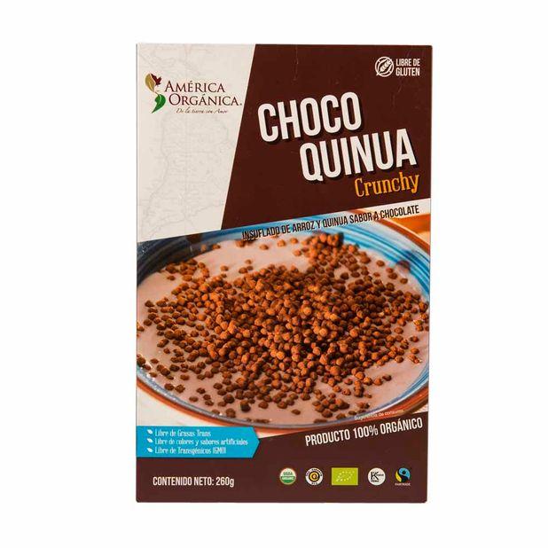 cereal-america-original-crunchy-choco-quinua-caja-260gr