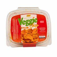 piqueo-veggie-camote-taper-100gr