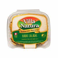 piqueo-villa-natura-habas-saladas-taper-250gr