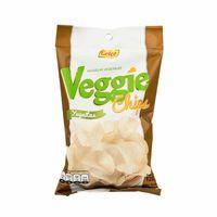 piqueo-veggie-yuca-bolsa-125gr