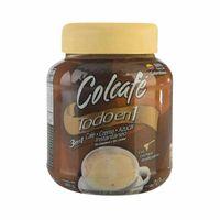 cafe-instantaneo-colcafe-todo-en-uno-frasco-380gr