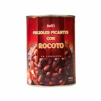 conserva-bells-frijoles-con-rocoto-lata-555gr
