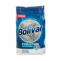 detergente-en-polvo-bolivar-evolution-bolsa-2-6kg