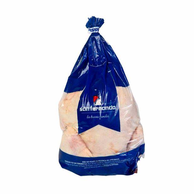 pollo-san-fernando-entero-con-menudencia-bolsa-1un