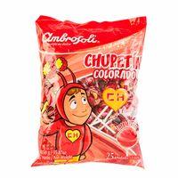 ambrosoli-chupetin-tutti-frutti-un25un