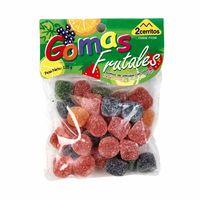 gomas-dulces-2-cerritos-sabor-fresa-naranja-limon-pina-bolsa-125gr