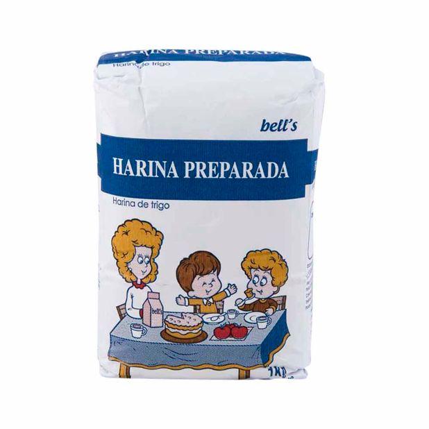 harina-bells-de-trigo-preparada-bolsa-1kg
