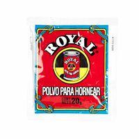 mezcla-en-polvo-royal-para-hornear-sobre-20gr