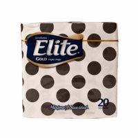 servilletas-de-papel-dobladas-elite-gold-triple-hoja-35-paquete-20un