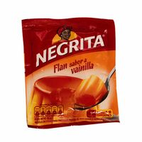 mezcla-en-polvo-alicorp-negrita-flan-sabor-a-vainilla-bolsa-100gr