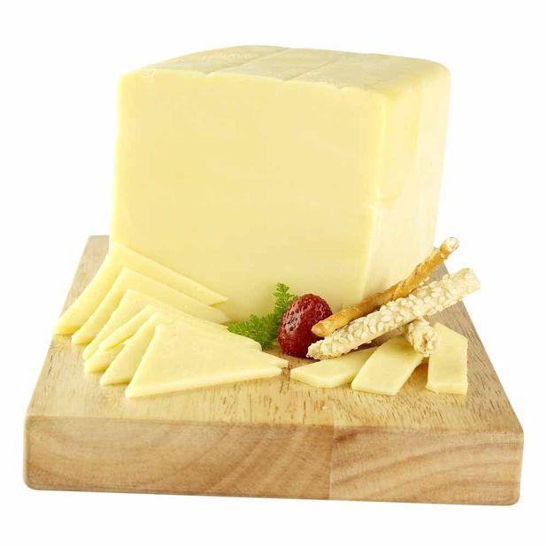 queso-campesina-gouda-sin-corteza