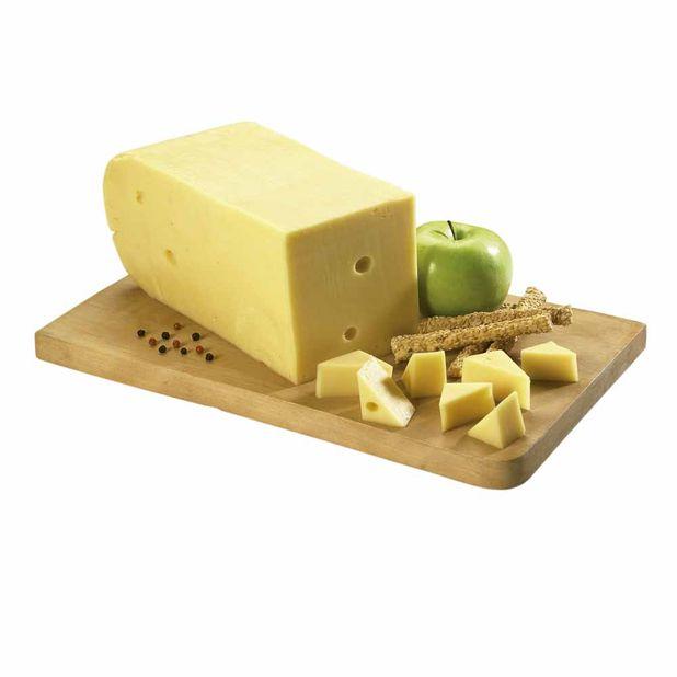 queso-la-campesina-edam