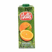 nectar-watts-naranja-caja-1l