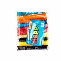 helado-happy-chups-sabores-surtidos-con-vitamina-c-pack-10un