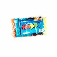 chups-happy-chicos-con-vitamina-c-paquete-15un