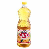 aceite-de-maiz-a-1-con-antioxidantes-botella-1l