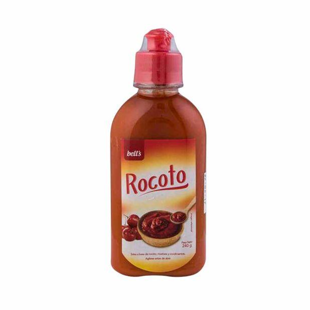 crema-bells-con-rocoto-mostaza-y-condimentos-frasco-240gr
