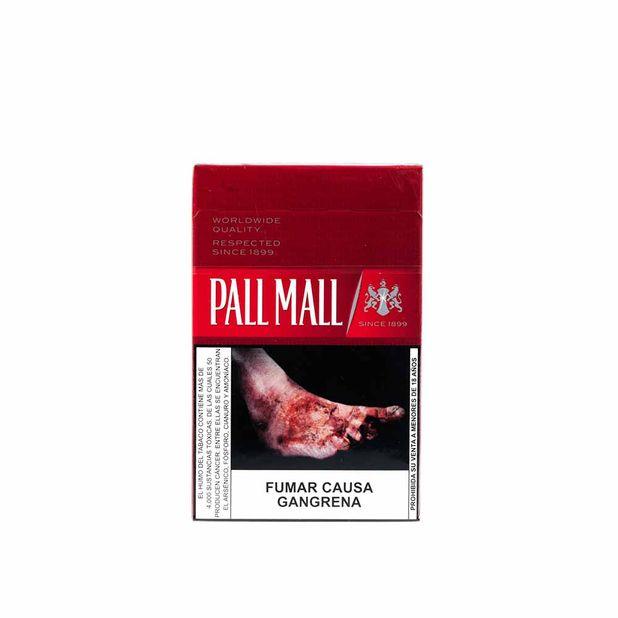 cigarros-pall-mall-red-caja-roja-caja-20un