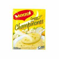crema-maggi-champinones-bolsa-67gr