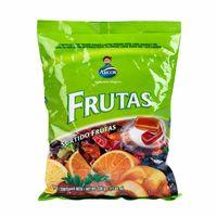 caramelos-arcor-frutas-duros-sabores-surtidos-de-fruta-bolsa-420gr