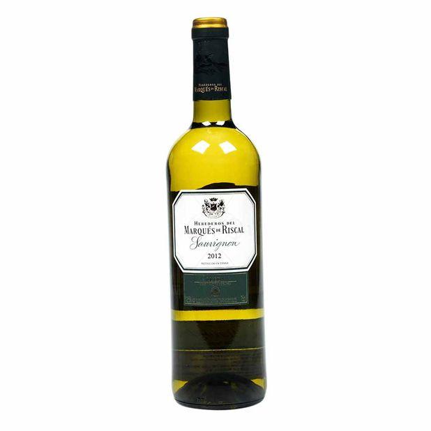 m-riscal-vino-bla-sauvignon-un750cm3