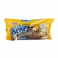 keke-bimbo-marmoleado-bolsa-400gr