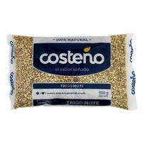 trigo-costeno-100-natural-de-mote-bolsa-500gr