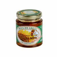miel-de-abeja-la-reyna-oxapampa-frasco-300gr