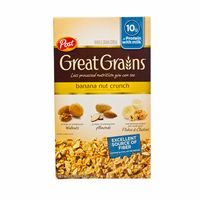 cereal-post-cereal-banana-crunch-caja-439gr