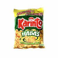piqueo-karinto-habas-saladas-bolsa-100gr
