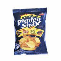 piqueo-frito-lay-piqueo-snax-mix-de-hojuelas-surtidas-bolsa-93gr