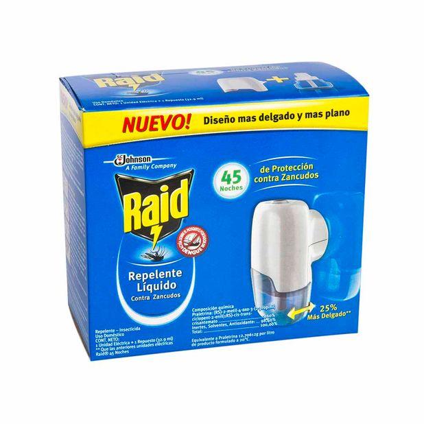 insecticida-electrico-raid-45-noches-caja-32-9ml