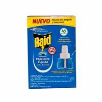 insecticida-liquido-raid-45-noches-caja-32-9ml