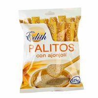 palitos-edith-con-ajonjoli-bolsa-125gr