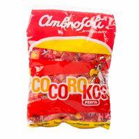 caramelos-ambrosoli-cocorokos-pera-bolsa-350gr