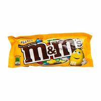 chocolate-mms-con-mani-confitado-bolsa-49-3gr