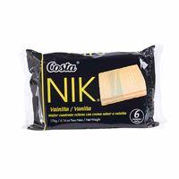 wafer-nick-costa-sabor-de-vainilla-paquete-6un