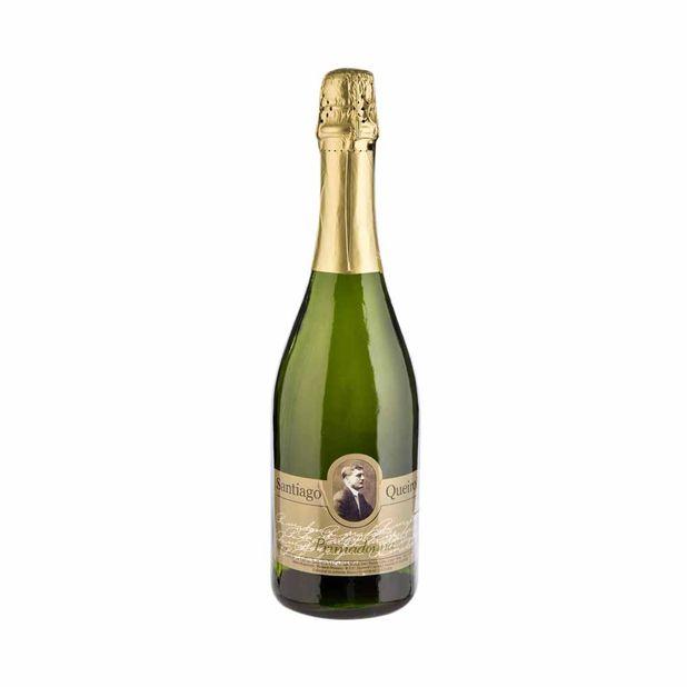 espumante-santiago-queirolo-primadonna-nacional-botella-750ml