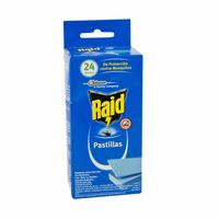 insecticida-electrico-pastilla-raid-24-noches-caja-24un
