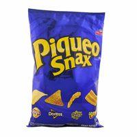 piqueo-frito-lay-piqueo-snax-sabor-a-queso-bolsa-230gr
