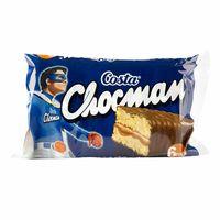 bizcocho-chocman-costa-sabor-chocolate-relleno-de-manjar-paquete-6un