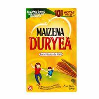 harina-duryea-maizena-pura-fecula-de-maiz-caja-500gr
