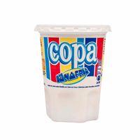helado-donofrio-copa-vainilla-vaso-200ml