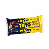 wafer-tuyo-costa-banado-en-chocolate-paquete-144gr