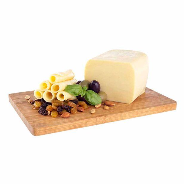 queso-laive-gouda