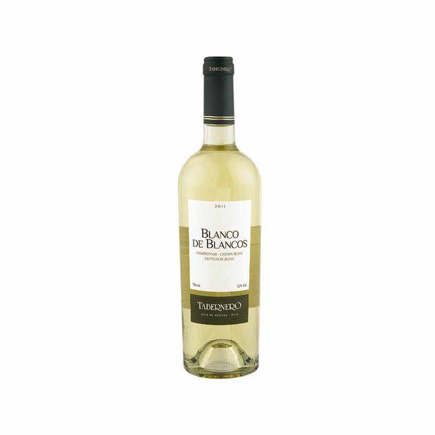 vino-tabernero-blanco-de-blancos-chandonay-chenin-blanc-botella-750ml